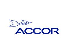 Logo – ACSA – 230 x 180
