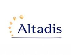 Logo- ALTA- 230 x 180