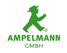 Logo – AMPE – 230 x 180