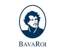 Logo – BAVA – 230 x 180