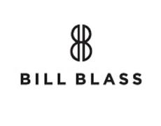 Logo – BIBL- 230 x 180