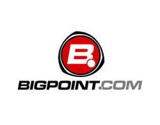 Logo – BIGP – 230 x 180