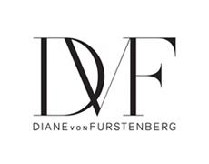 Logo – DIVF – 230 x 180
