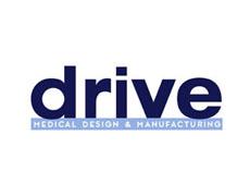 Logo – DRME – 230 x 180