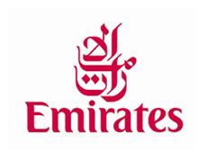 Logo – EMIR – 230 x 180