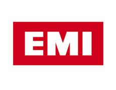 Logo – EMOE – 230 x 180