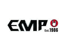 Logo – EMPG – 230 x 180