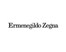 Logo – EMZI – 230 x 180
