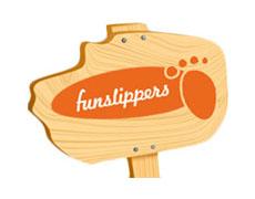 Logo – FUSL – 230 x 180