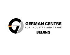 Logo – GERC – 230 x 180