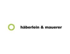 Logo – HAMA – 230 x 180