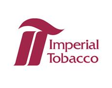Logo – IMTA – 230 x 180