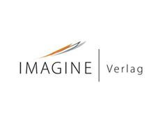 Logo – IMVE – 230 x 180