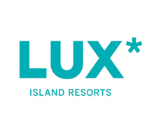 Logo – LUIR – 230 x 180