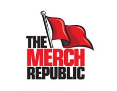 Logo – MEST – 230 x 180