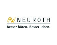 Logo – NEAG – 230 x 180