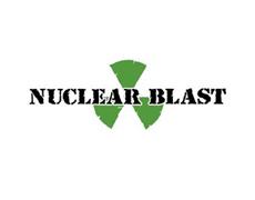 Logo – NUCB – 230 x 180