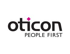 Logo – OTCO – 230 x 180