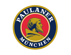 Logo – PALA – 230 x 180