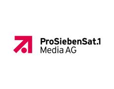 Logo – PSST- 230 x 180
