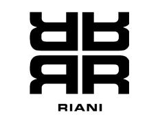 Logo – Riani – 230 x 180 – White Background