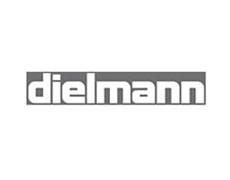 Logo – SCDI – 230 x 180