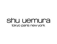 Logo – SHUM – 230 x 180