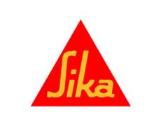 Logo – SIAG –  230 x 180