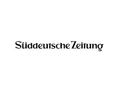 Logo – SUZE – 230 x 180