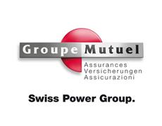 Logo – SWPO – 230 x 180