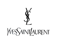 Logo – YSAL – 230 x 180