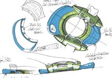 Design & Product Development