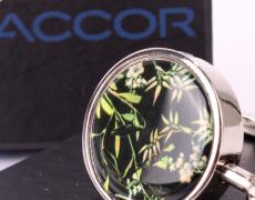 Accor Hotels Merchandising Series