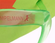 Ampelmann Merchandising Series