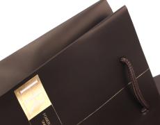 Reference Luxury Paper Bag Portfolio